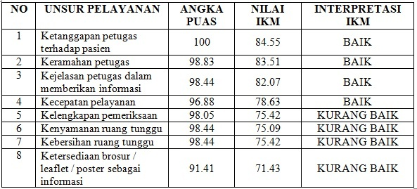 survey-IKM-maret-2019