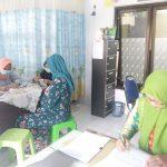 Pelayanan Kesehatan Ibu dan Anak