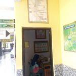Ruang Pelayanan Gizi